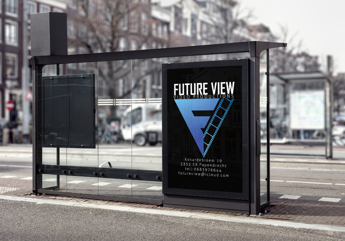 Future View | Videoproducties Drechtsteden